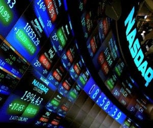 Binary Options Brokers USA | Binary Options Brokers for US and Canada Traders!