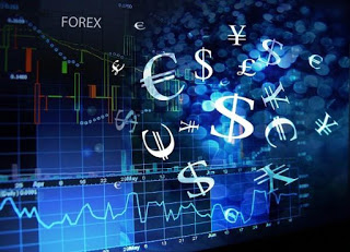 Finance Ideas 4u: Don't Just Sit There! Use binary options signals